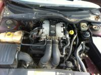Opel Omega B Разборочный номер L5289 #4