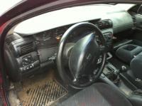 Opel Omega B Разборочный номер 51113 #3
