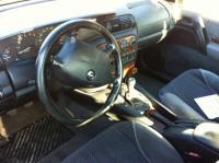 Opel Omega B Разборочный номер Z3526 #3