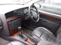 Opel Omega B Разборочный номер 51155 #2