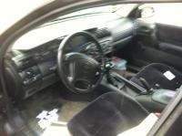 Opel Omega B Разборочный номер L5324 #3