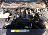 Opel Omega B Разборочный номер 51204 #4