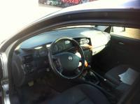 Opel Omega B Разборочный номер L5353 #3