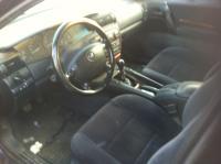 Opel Omega B Разборочный номер 51391 #3