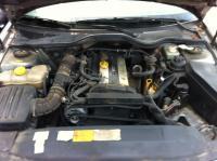 Opel Omega B Разборочный номер 51577 #4