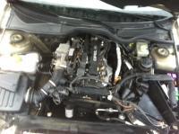 Opel Omega B Разборочный номер L5431 #4