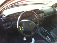 Opel Omega B Разборочный номер X9994 #3