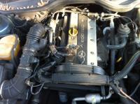 Opel Omega B Разборочный номер X9994 #4