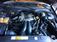 Opel Omega B Разборочный номер 51734 #4