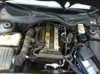 Opel Omega B Разборочный номер L5453 #4