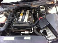 Opel Omega B Разборочный номер Z3644 #4
