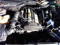 Opel Omega B Разборочный номер 51868 #4