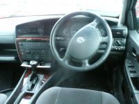 Opel Omega B Разборочный номер B2664 #5