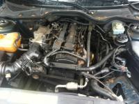 Opel Omega B Разборочный номер L5537 #4