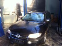 Opel Omega B Разборочный номер 52193 #1
