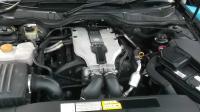 Opel Omega B Разборочный номер W9462 #4