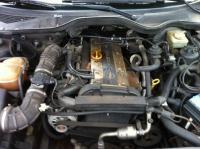 Opel Omega B Разборочный номер 52837 #4