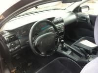 Opel Omega B Разборочный номер 52921 #3