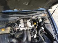 Opel Omega B Разборочный номер 52949 #4