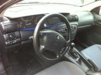 Opel Omega B Разборочный номер 52970 #3