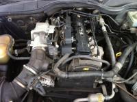 Opel Omega B Разборочный номер 52970 #4