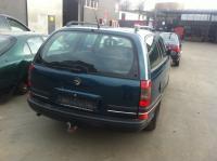 Opel Omega B Разборочный номер L5760 #2