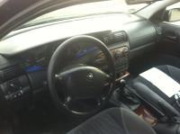 Opel Omega B Разборочный номер L5760 #3