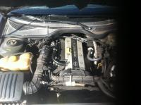 Opel Omega B Разборочный номер L5782 #4