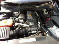Opel Omega B Разборочный номер Z3961 #3
