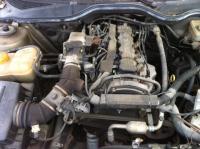 Opel Omega B Разборочный номер S0330 #4