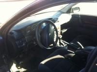 Opel Omega B Разборочный номер 53441 #3