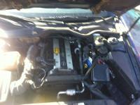 Opel Omega B Разборочный номер L5851 #4