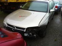 Opel Omega B Разборочный номер 53494 #2