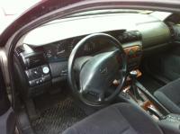 Opel Omega B Разборочный номер 53494 #3