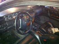 Opel Omega B Разборочный номер Z4043 #3