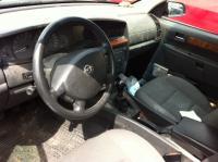 Opel Omega B Разборочный номер Z4081 #4