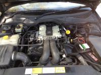 Opel Omega B Разборочный номер W9722 #4