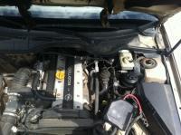 Opel Omega B Разборочный номер 53964 #4