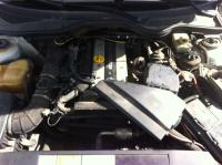 Opel Omega B Разборочный номер Z4180 #3