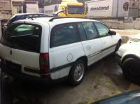 Opel Omega B Разборочный номер Z4206 #2