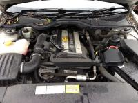 Opel Omega B Разборочный номер 54179 #3