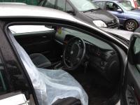 Opel Omega B Разборочный номер 54179 #4