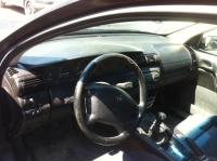 Opel Omega B Разборочный номер S0543 #3