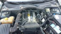 Opel Omega B Разборочный номер L6009 #4