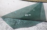 Стекло боковой двери Opel Signum Артикул 51141281 - Фото #1