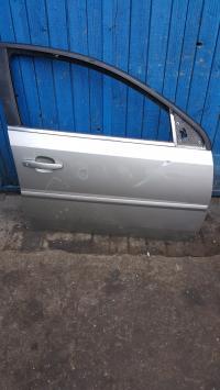 Дверь боковая Opel Signum Артикул 51141353 - Фото #1
