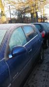 Opel Signum Разборочный номер W7005 #2