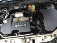 Opel Signum Разборочный номер B2903 #2