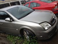 Opel Signum Разборочный номер B2903 #3