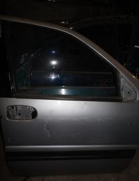 Дверь боковая Opel Sintra Артикул 50568705 - Фото #1